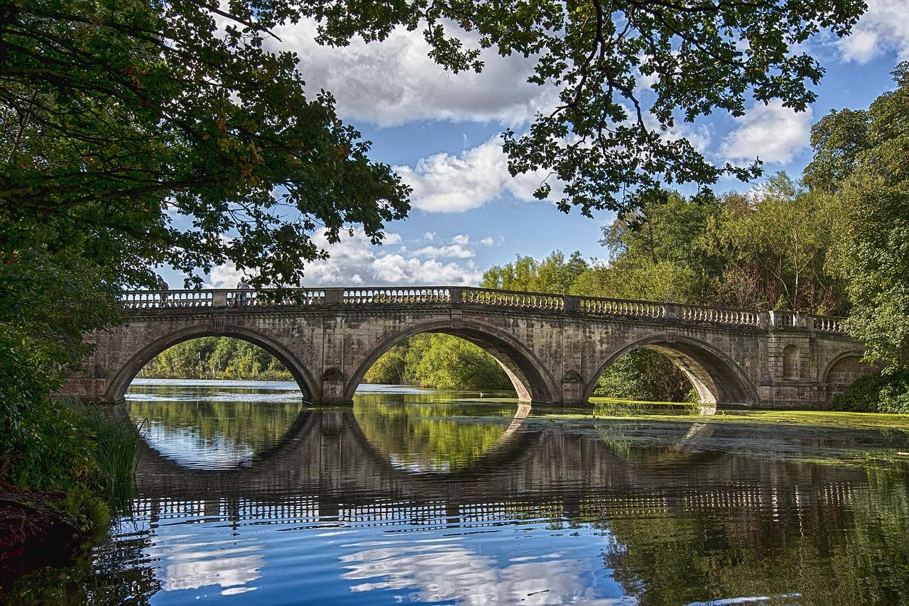stone-bridge-1717095_1280