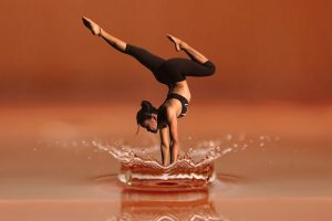 top_dance_videos_dancer_water