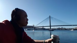 anfernee_anzac_bridge